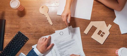 Trouver un bien immobilier à vendre à Vevey