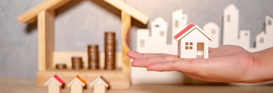 Agence immobilière de confiance dans l'Aude