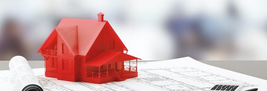 le bon constructeur de maisons